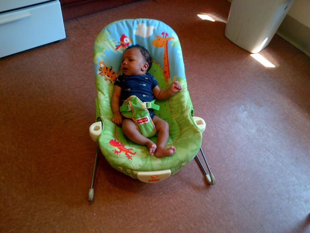 baby LopezIMG-20130629-00023